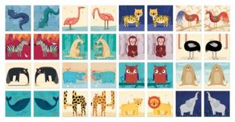 Londji-Wild-Animals.jpg