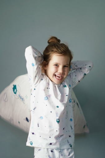 Katha-Covers-Schlafanzug.jpg