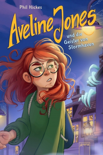 Arena-Verlag-Aveline-Jones.jpg