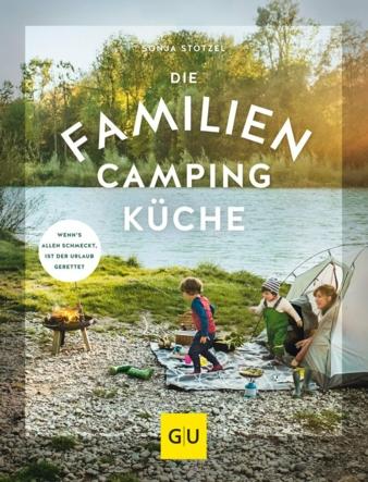 Familien-Campingkueche.jpg