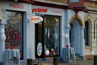 PololoShopShowroom.jpg