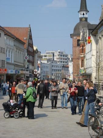 Oldenburg-City.jpg