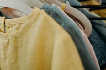 KleidungMaterial.jpg