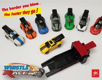 Whistle-RacerKaufmann.jpg