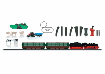 Maerklin-my-world-.jpg