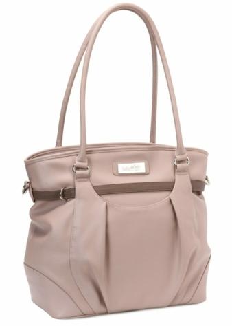 Die Glitter Bag: Modischer Style trifft auf Funktionalität.
