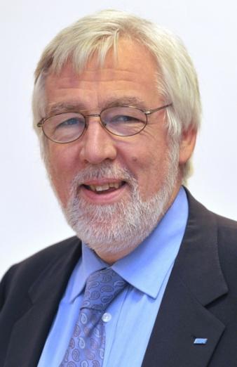 Heinz-Werner Mangelmann