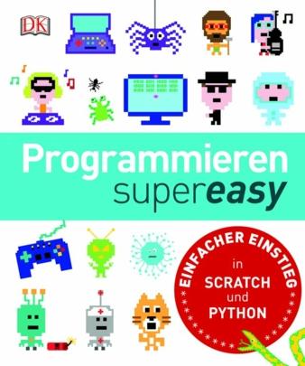 Dk-Verlag-Programmieren.jpg