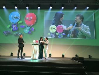 Balloon-Puncher-Toy-Award.jpg
