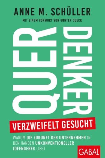 GabalCover-Querdenker.jpg
