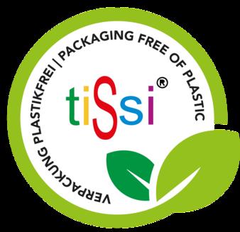TisstPlasticfree-Label.png