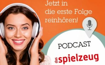 Meisenbach-VerlagPodcast.jpg