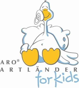 Aro-ArtlaenderLogo-Kids.jpg