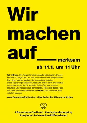 Plakat-Wir-machen-AUFmerksam.jpg