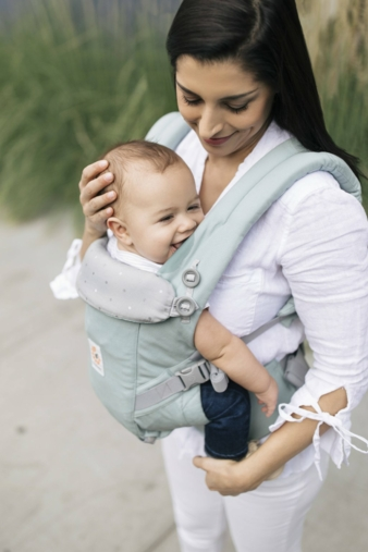 Ergobaby-Adapt-Frosted-Mint.jpg