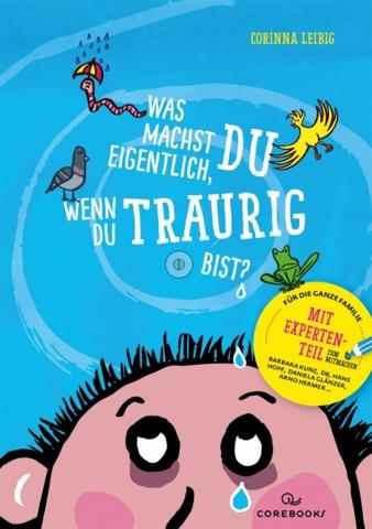 Kinderbuch-Trauer-Corebooks.jpg