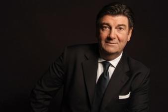 Prof. Peter Zec: Red Dot-Initiator und CEO.
