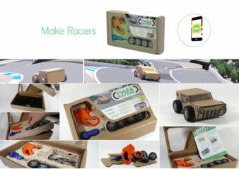 Make-Racers.jpg