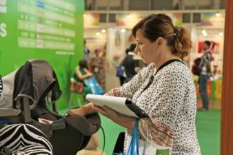 Im Juli startet die größte CBME –Fachmesse in Shanghai, die es je gab.