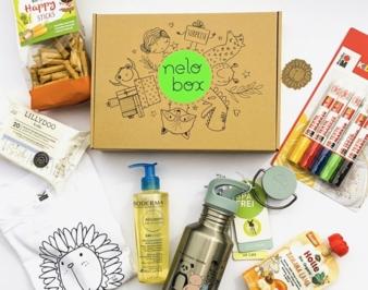 Nelo-box-.jpeg