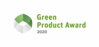 Green-Product-AwardLogo.jpg