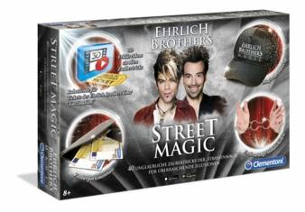 Street-Magic.jpg