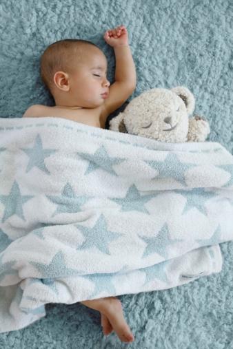 Happiest-Baby-Snoo.jpg