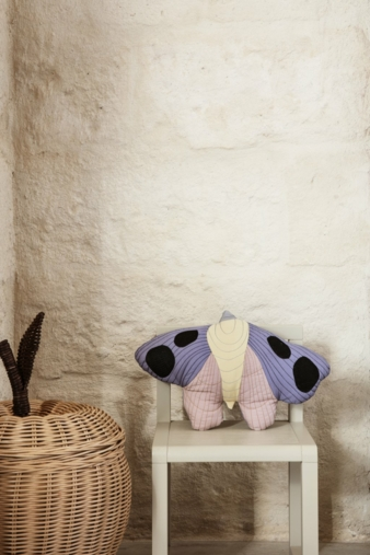 Ferm-Living-Moth-Quilted.jpg