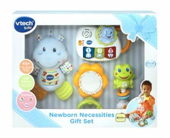 Baby-Geschenkset-Vtech.jpg