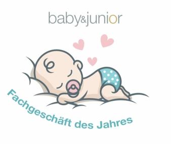 Baby-Fachgeschaeft-des-Monats.jpg