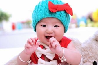 China-Kids-Expo.jpg