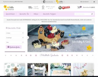 Onlineshop-Little-Stars.png