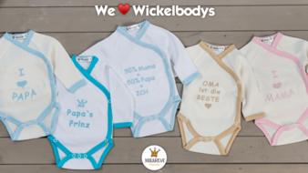 Milarda-We-Love-Wickelbody.png