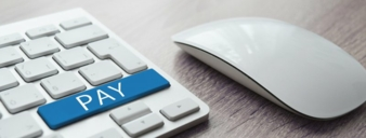 Onlinehandel-Image.jpg