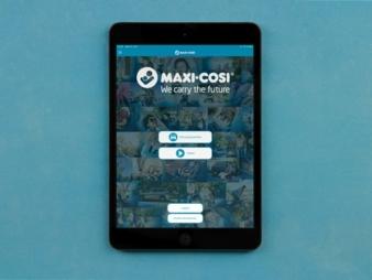 Maxi-CosiHaendler-App-Tablet.jpg