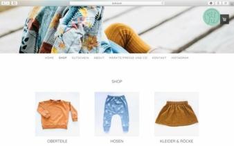 Online-Shop-eli-ju.jpg