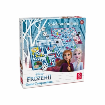 ASS-Altenburger-Frozen-II.jpg