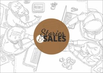 Stories--SalesLogo.jpg