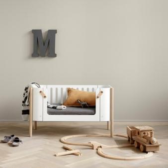 Oliver-Furniture-Wood.jpeg
