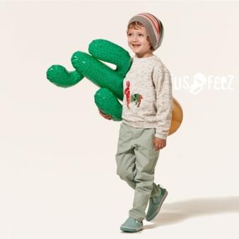 filius feez – ein Label für Jungs