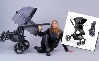 BABY-MONSTERS-PREMIUM-20.jpg
