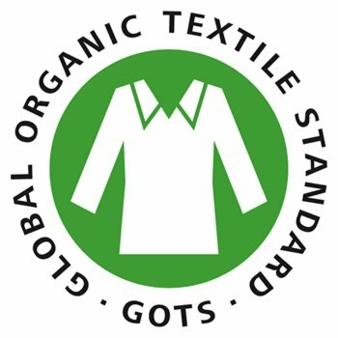 GOTS-Logo.jpg