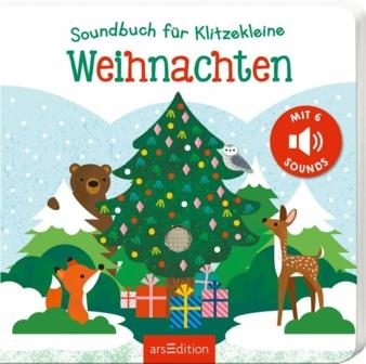 Weihnachten-Soundbuch-fuer.jpeg