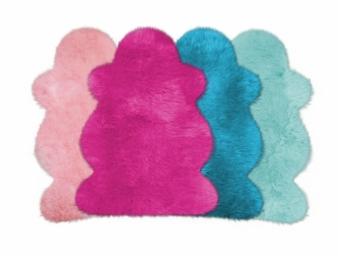 Heitmann-Felle-Farben.jpg