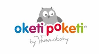 Oketi-Poketi-by.jpg