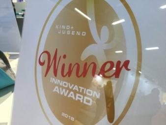 Innovation-Award-2018.jpg