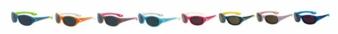 20.04.2015: Cébé-Kindersonnenbrille gewinnt