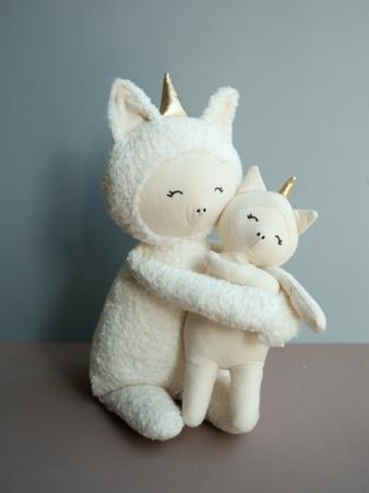 FabelabBig-Buddy-Unicorn.jpg