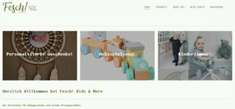 Fesch-Kids--More.jpg
