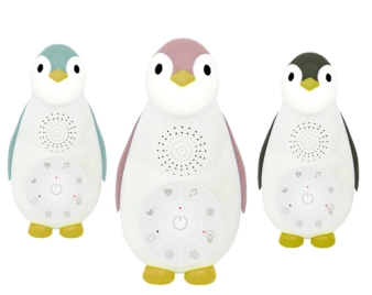 pinguinzoe.jpg